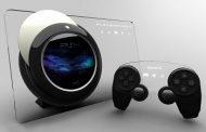PS4 بخریم یا منتظر نسل جدید باشیم