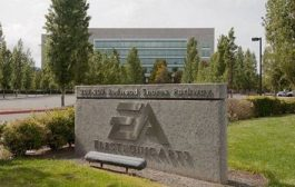 پولدار ترین شرکت های بازی سازی دنیا