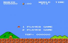 بررسی بازی های برتر از نظر فروش