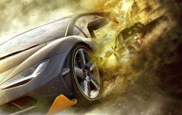 بهترین بازی های آنلاین کنسول PS4