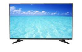 بهترین مدل های تلویزیون برای گیمینگ + قیمت