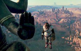 جذاب ترین بازی های PS4 پس از 2018
