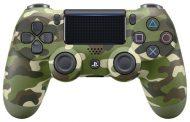 جذاب ترین کنترلر های بازی
