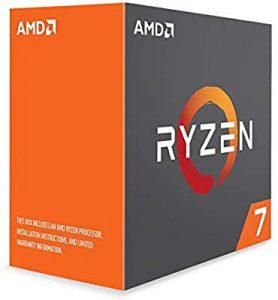بهترین پردازنده های گیمینگ موجود در بازار